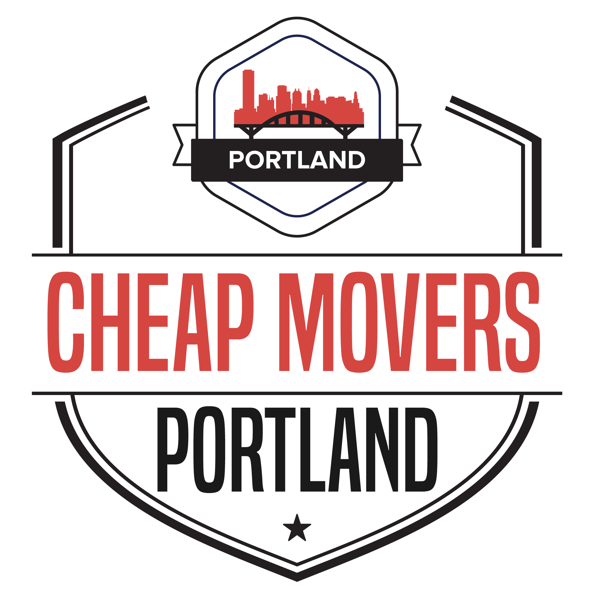 Cheap Local Apartments: Best, Local Moving Companies